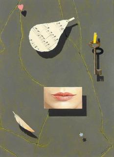 Gordon Mitchell RSA RSW RGI Objects of Desire 2.jpeg