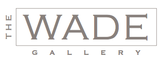 Wade Gallery Elie Fife